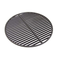 Cast Iron Grill Dual Side