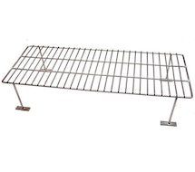Jim Bowie Upper Rack