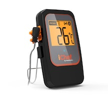 BT-600 Bluetooth BBQ Thermometer