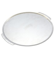 Easy-Serve Pizza Tray Large