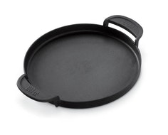 GBS Cast Iron Griddle