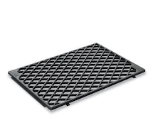 Genesis II Diamond Cooking Grate/Sear Grate